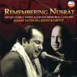 Remembering Nusrat Fateh Ali Khan
