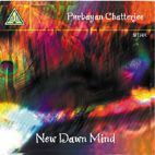 Purbayan Chatterjee - New Dawn Mind