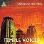Gundecha Brothers - Temple Voices