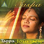 Sasha - Tappa Journey