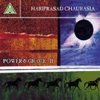 Power and Grace 2