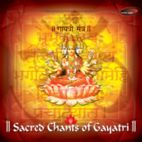 Divine Chants of Gayatri