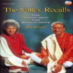 The Valley Recalls - Volume 1