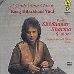 Shivkumar Sharma - A Captivating Classic
