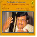 Ajoy Chakrabarty - Twilight Melodies