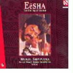 EeSHA' The First Ray of The Sun