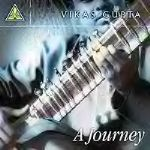 A Journey - Vikas Gupta
