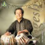 The Tabla Series - Yogesh Samsi