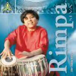 The Tabla Series - Rimpa Siva